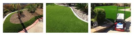 services u2013 omegaturf synthetic turf