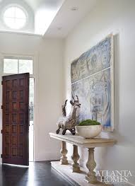 Entry Foyer 219 Best Foyer Thinking Images On Pinterest Homes Entryway And