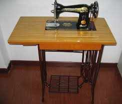 Portable Sewing Table by Table Portable Sewing Machine Tables Factors Before Buying Sewing