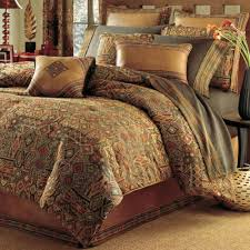 Camo Bedding Sets Full Camo Bedding Sets Full Size Best Images Collections Hd For