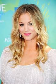 how to get kaley cuoco haircut 13 best kaley cuoco images on pinterest actresses beleza and