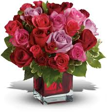 ordering flowers pitman online florist nj local florists 08071