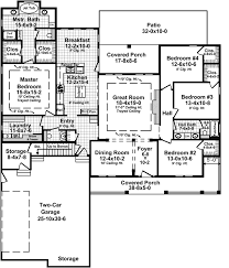 house plan 79510 at familyhomeplans traditional cape cod house plans webbkyrkan com webbkyrkan com