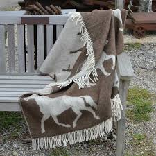 themed throw blanket 133 best wool blanket throws images on fleece blanket