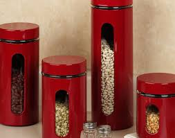 tuscan kitchen canisters sets kitchen palladian window kitchen canister sets kitchen