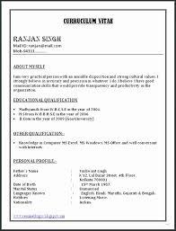 resume format for bcom freshers download minecraft simple resume format for freshers imuwq elegant resume format in