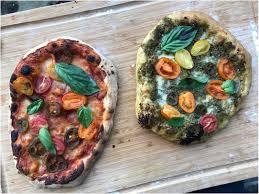 backyards mesmerizing backyard pizza oven plans 132 wood fired