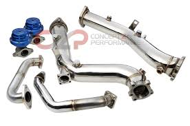 nissan 350z twin turbo search for nissan infiniti performance aftermarket and oem parts