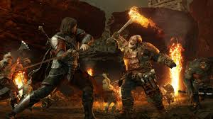 how to return light in the box the best way to beat shadow of war s final act is not to play it