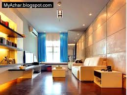 100 garage studio apartment best 25 carriage house garage studio apartment apartments beauteous images about garage plans studio apartment