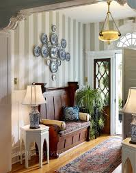apartment entryway decorating ideas small apartment entryway ideas home design and decor