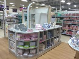 121 best baby shop ideas images on pinterest display ideas baby