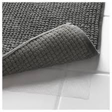 Soft Bathroom Rugs by Toftbo Bath Mat Ikea