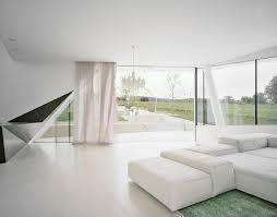 tende casa moderna tende casa ultime tendenze