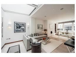 modern led tv wall living room mrbaer com