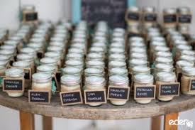 wedding seating chart ideas unique place card and seating chart ideas catering in san diego