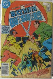 52 best the outsiders images on pinterest the outsiders comic