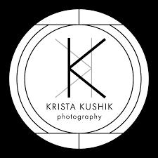 krista kushik photography all photographs photos photo 7