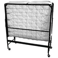 hollywood bed frame company bed frames costco