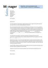 cover letter for job example hitecauto us