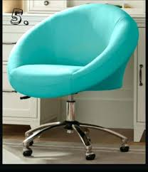 light blue desk chair desk chair teal desk chair you might to sit all day but