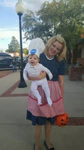 Mommy Halloween Costume Ideas 20 Mommy Halloween Costumes Images
