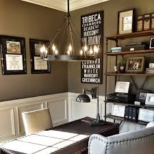 Weimaraner Paint Color Pottery Barn Benjamin Moore Affinity The Best Neutral Beige Gray Paint