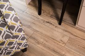 laminate flooring collection empire today