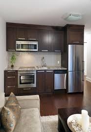 Kitchenette Ideas Uncategorized View Kitchenette Ideas For Basements Nice Home