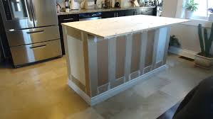 100 moulding for kitchen cabinets granite countertop how to