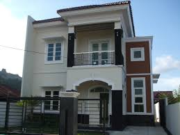 luxury design most beautiful 2 story homes