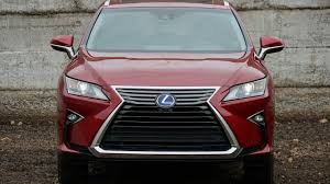 lexus rx 350 new model 2015 release date 2018 lexus rx release date and redesign youtube
