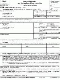 Virginia Power Of Attorney Form by Us Passport Renewal Form Example Archives Www Nyglrc Info Www