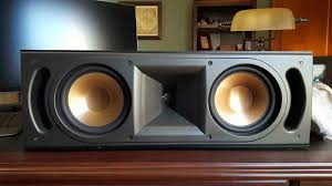 big home theater subwoofer center speaker newbie questions home theater the klipsch audio