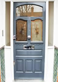 front doors for homes secure exterior doors