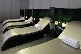 armani hotel dubai eleganter komfort der extraklasse das armani