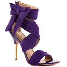 wedding shoes purple purple wedding shoes wedding corners