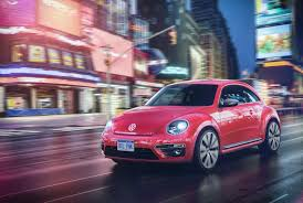 volkswagen new beetle engine the power of the pinkbeetle u2013 newsroom