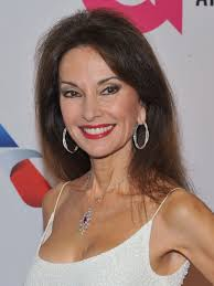 susan lucci in 2015 born 1946 celebs stars men women