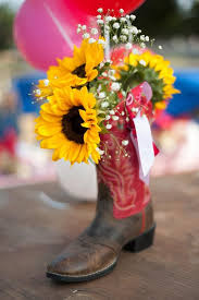 95 best western themed party images on pinterest western themed