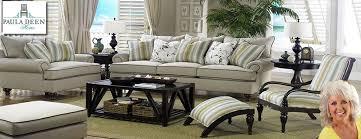 paula dean sofas home