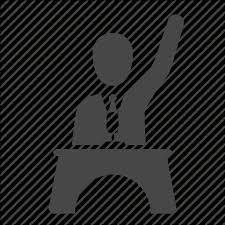 changement bureau de vote changer bureau de vote best eur sc0209 en eur galerie les