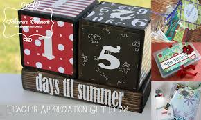 diy home decor gifts gifts archives diy home decor and crafts