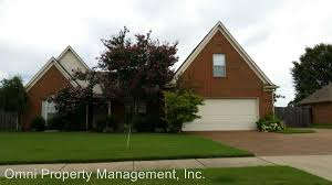 homes for rent by private owners in memphis tn houses for rent in bartlett tn hotpads