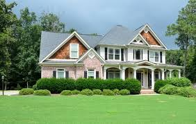things you need for new house key considerations you should make when purchasing a new house