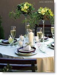 table decorations for wedding 89 best centerpieces images on table centers