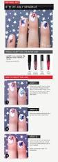 top 8 famous patriotic holiday diy nail designs u2013 new july 4th