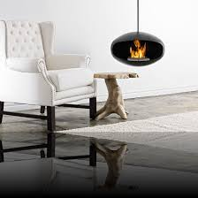 cape town fireplaces south africa u0027s leading suppliers of biofuel