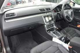 volkswagen sedan interior the volkswagen passat advanced comfort is only for those who