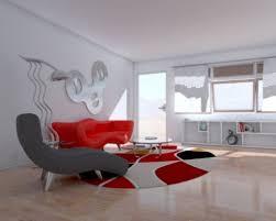 Wohnzimmer Deko In Rot Sympathisch Wohnzimmer Dekoration Rot Grau Deko Rot Vineadoc